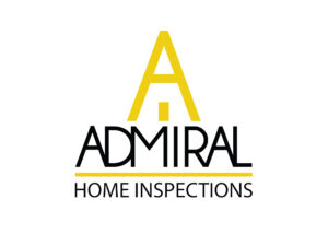 Admiral Home Inspections LOGO 300x225