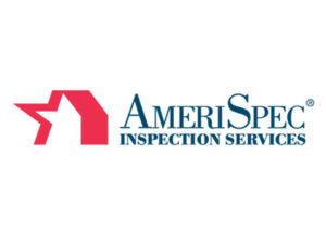 Amerispec 300x225