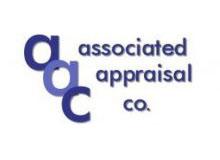 Associated Appraisals 1