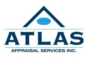 Atlas Appraisal Services LOGO copy 1 300x225