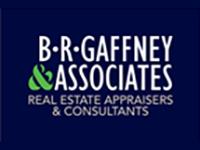 B.R. Gaffney and Associates LOGO 3