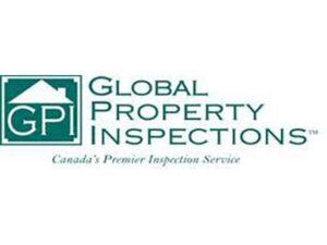 Global Property Inspections Trevor Bridal LOGO 2 300x225