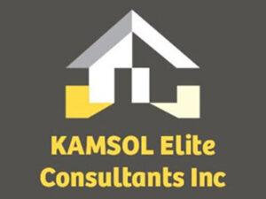 KAMSOL Elite Consultants LOGO 300x225