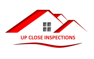 Up Close Inspections LOGO copy 300x188