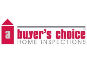 buyerschoice 300x225