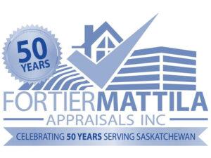 cropped Fortier Mattilla Logo50 final Blue 2 300x225