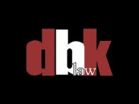 dbklaw copy