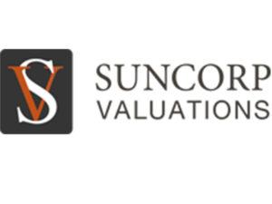 suncorp 1 300x225