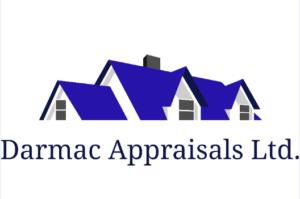 Darmac Logo 300x199