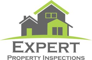 Expert Property Inspections stacked logo 300x196