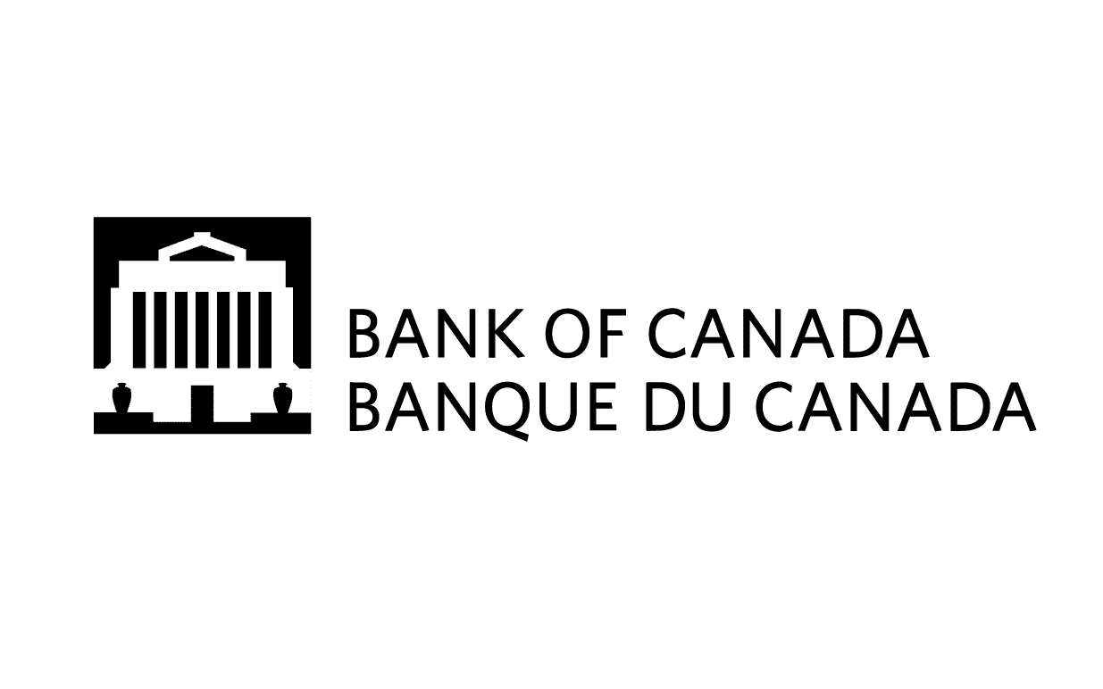 Bank of Canada Interest Rate Announcement – July 14, 2021