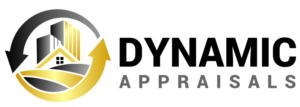 dynamic appraisals 1 300x107