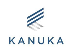 kanuka 300x212